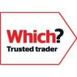 RSCS are proud to be Which? endorsed Trusted Traders